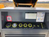 ADD Airtec  Дизельный мобильный компрессор 2020 года за 5 000 000 тг. в Атырау – фото 2