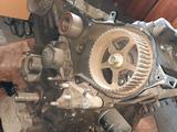 Двигатель lexus rx300 за 70 000 тг. в Усть-Каменогорск – фото 2