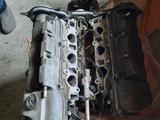 Двигатель lexus rx300 за 70 000 тг. в Усть-Каменогорск – фото 3