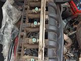 Бмв м52 насос Гур генератор форсунки катушки за 10 000 тг. в Караганда