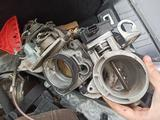Бмв м52 насос Гур генератор форсунки катушки за 10 000 тг. в Караганда – фото 3