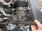 Бмв м52 насос Гур генератор форсунки катушки за 10 000 тг. в Караганда – фото 4