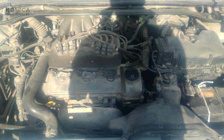 Мотор за 110 000 тг. в Шымкент