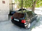 Volkswagen Golf 1994 года за 1 150 000 тг. в Тараз