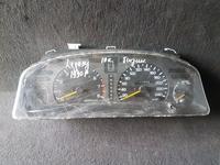 Панель приборов Subaru legacy оригинал из Германия за 111 тг. в Караганда