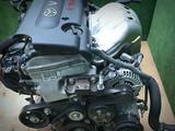 Двигатель 2AZ за 410 000 тг. в Алматы