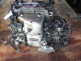 Двигатель 2AZ за 410 000 тг. в Алматы – фото 2