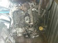 Двигатель на разбор об.3.0 дизель за 11 110 тг. в Алматы