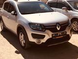 Renault Sandero Stepway 2018 года за 5 300 000 тг. в Актау