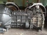КПП механика TD42T 4.2 раздатка за 350 000 тг. в Алматы