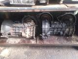 КПП механика TD42T 4.2 раздатка за 350 000 тг. в Алматы – фото 2
