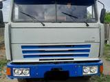 КамАЗ  53212 1997 года за 4 100 000 тг. в Павлодар
