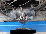КамАЗ  53212 1997 года за 4 100 000 тг. в Павлодар – фото 4