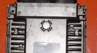 Компьютер Volkswagen CBZ за 3 333 тг. в Алматы