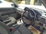 Subaru Forester 2003 года за 3 200 000 тг. в Алматы – фото 5