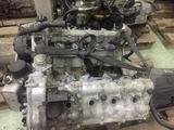Двигатель на Mercedes GL550 за 1 000 тг. в Алматы