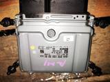 Блок управления двигателем, ЭБУ Мерседес w210 w203 w211 за 25 000 тг. в Шымкент – фото 5