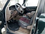 Toyota Land Cruiser 1997 года за 6 000 000 тг. в Атбасар – фото 5