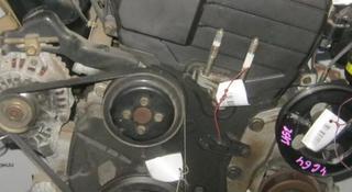 Двигатель Mitsubishi 4g64 gdi n84w n94w за 180 000 тг. в Караганда