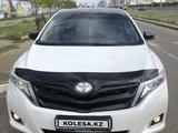 Toyota Venza 2014 года за 10 500 000 тг. в Нур-Султан (Астана)