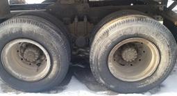Резину с дисками на Камаз Евро 1 за 50 000 тг. в Алматы – фото 2