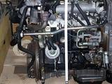 Коленвал двигатель кпп гбц турбины редуктора мосты эбу коллектора тнвд в Нур-Султан (Астана)
