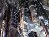 Коленвал двигатель кпп гбц турбины редуктора мосты эбу коллектора тнвд в Нур-Султан (Астана) – фото 3