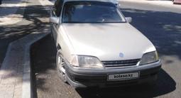Opel Omega 1992 года за 550 000 тг. в Шымкент – фото 2
