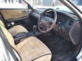 Toyota Cresta 1995 года за 2 100 000 тг. в Павлодар – фото 3