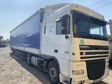 DAF  105 2011 года за 19 000 000 тг. в Алматы