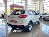 Hyundai Creta 2018 года за 7 300 000 тг. в Павлодар – фото 3
