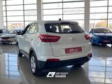 Hyundai Creta 2018 года за 7 300 000 тг. в Павлодар – фото 4
