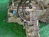 Автомат HONDA EDIX BE8 K24A 2007 за 71 000 тг. в Костанай