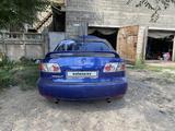 Mazda 6 2005 года за 3 500 000 тг. в Усть-Каменогорск – фото 4