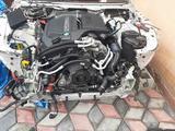 Двигатель на Bmw f10, х5, х6, ф01, ф02, ф07, ф10… за 10 000 тг. в Алматы