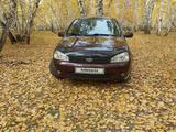 ВАЗ (Lada) Kalina 1119 (хэтчбек) 2012 года за 1 550 000 тг. в Петропавловск – фото 2