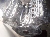 Двигатель Toyota Tundra 5.7 л за 1 680 000 тг. в Нур-Султан (Астана)