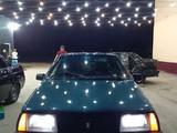 ВАЗ (Lada) 21099 (седан) 2000 года за 700 000 тг. в Туркестан