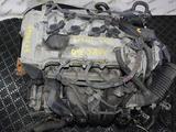 Двигатель TOYOTA 2ZR-FAE за 266 800 тг. в Кемерово