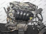 Двигатель TOYOTA 2ZR-FAE за 266 800 тг. в Кемерово – фото 2