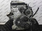 Двигатель TOYOTA 2ZR-FAE за 266 800 тг. в Кемерово – фото 3