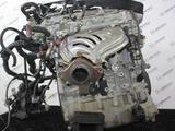 Двигатель TOYOTA 2ZR-FAE за 266 800 тг. в Кемерово – фото 4