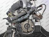 Двигатель TOYOTA 2ZR-FAE за 266 800 тг. в Кемерово – фото 5