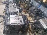 Двигатель за 1 800 тг. в Актау