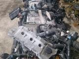 Двигатель за 1 800 тг. в Актау – фото 2