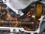 Двигатель за 1 800 тг. в Актау – фото 3