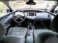 Nissan Primera 2005 года за 2 700 000 тг. в Алматы