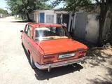 ВАЗ (Lada) 2103 1980 года за 1 050 000 тг. в Алматы – фото 3