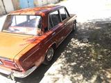 ВАЗ (Lada) 2103 1980 года за 1 050 000 тг. в Алматы – фото 4