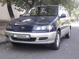 Toyota Ipsum 1996 года за 2 950 000 тг. в Алматы – фото 3